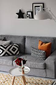 Wohnzimmer Fotos Verlockendes Unser Neues Wohnzimmer
