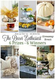 decorating blogs southern 410 best our southern home blog images on pinterest southern