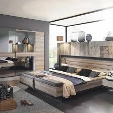 Schlafzimmer Komplett H Sta Wohndesign Ehrfürchtiges Glamouros Schlafzimmer Komplettangebote