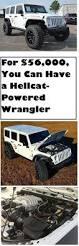 die 25 besten jeep wrangler zum verkauf ideen auf pinterest