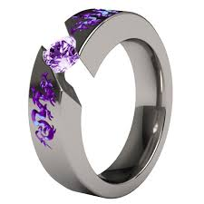 titanium jewelry rings images 96 best titanium designer jewelry images jpg