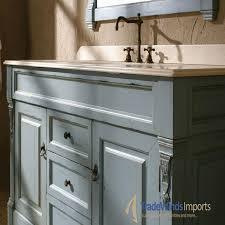 Bathroom Vanities For Sale by Bathroom Vanity Sale Modern Interior Design Inspiration