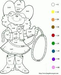 printable christmas coloring pages 1st graders coloring