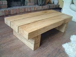 rustic oak coffee table rustic oak furniture google search идеи для дома pinterest
