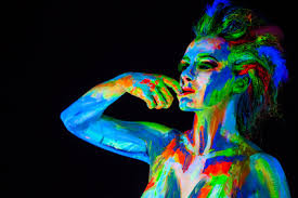 black light party ideas a black light party is sure to provide a glowing time