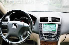 autosoul aftermarket navigation head unit honda tech honda
