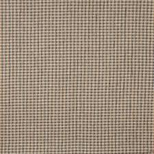 Upholstery Fabric Southwestern Pattern Light Blue Southwestern Upholstery Fabrics Discounted Fabrics