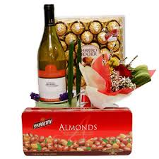 chocolate gifts delivery singapore in send wine gifts basket hers delivery to philippines
