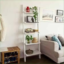 ladder shelf nz amiphi info