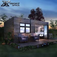 designer homes for sale 2 units 20ft luxury container homes design prefab shipping