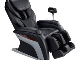Buy Massage Chair Buy Best Massage Chair Page 6 Of 7 Your Review Center For