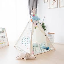 canap駸 modernes canap駸fabriqu駸en 100 images 幼兒小帳篷室內新品幼兒小帳篷室內