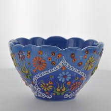 52 best turkish pottery images on ceramic pottery
