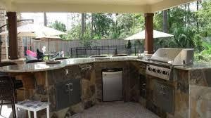 outdoor patio kitchen ideas patio kitchen ideas dosgildas com