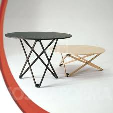 design beistelltische design beistelltische holz marcusredden