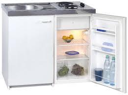 kleinküche knoll elektro großhandel gmbh co kg kk1000z a kleinküche