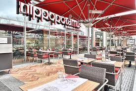 cuisine esprit cagne hippopotamus cagnes sur mer restaurant avis numéro de téléphone