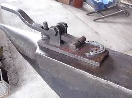 23 best shop tools images on blacksmith tools