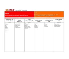 5 frayer model templates u2013 free word pdf documents downloadlogic
