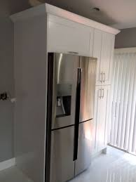 reef kitchens custom kitchen cabinets bathrooms u0026 closet cabinets