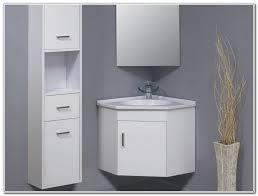 bathroom wall cabinet towel bar home design ideas