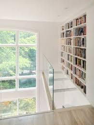 best 25 mezzanine ideas on pinterest mezzanine bedroom