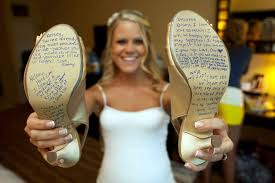 How To Decorate Shoes Decorate Your Wedding Shoes U0027 Soles It U0027s All About The Shoes