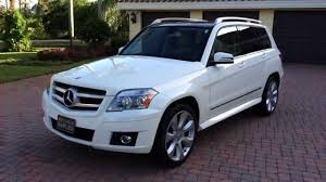 2010 for sale sold 2010 mercedes glk 350 4matic for sale by autohaus of