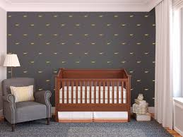 Nursery Decor Animal Print Nursery Decor Popsugar