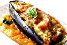 ricette cucina turca piatti speciali della cucina turca