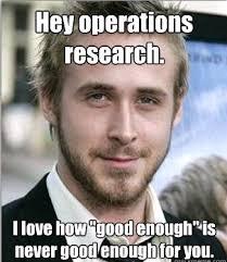 Ryan Gosling Birthday Memes - best ryan gosling birthday meme my operations research meme punk