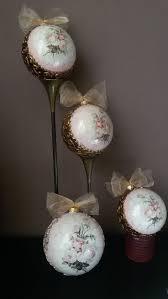 210 best gömbök images on pinterest christmas balls christmas