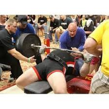 How Much Does Bench Bar Weigh Bully Cambered Bar U2013 Westside Barbell