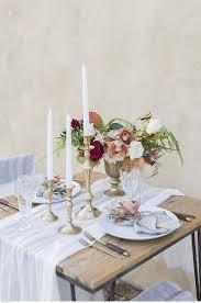 romantic table settings 50 best romantic images on pinterest romantic dinners harvest