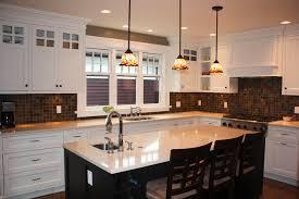 Colonial Kitchen Design 1930 U0027s Colonial Revival