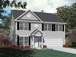 single house plans without garage house single house plans without garage