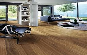 beautiful modern hardwood floor refinish refinishing