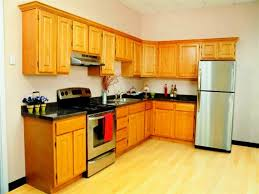 small l shaped kitchen design small l shaped kitchen design deboto home design best small l