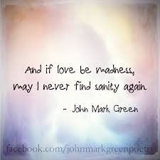 romantic quotes love quotes meaningful romantic quote quotes sayings leading