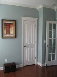 885 best paint colors blue images on pinterest paint colors