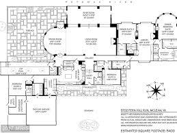5702 fern hill run mclean va 22101 dallison veach real estate