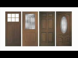 Energy Efficient Exterior Doors Energy Efficient Fiberglass And Steel Entry Doors From Pella