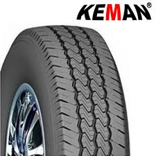 225 70r14 light truck tires china light truck tyre van tyre 700r16 750r16 195r14c 205 70r14
