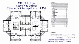 free floor plan design hotel room floor plans inspirational nobby design ideas 14 free
