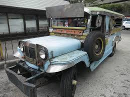 jeep philippines drawing manila arrival day in jeepney town seetheworldinmyeyes
