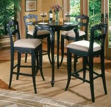 Bar Table And Stool Best 25 Pub Table And Chairs Ideas On Pinterest Pub Tables Pub