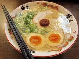 formation cuisine japonaise traitement des hémorroïdes connaissez vous les bienfaits de la