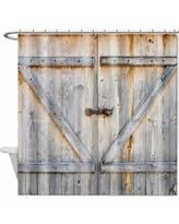 spooktacular savings on old rustic barn door bathroom bath