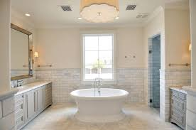 tiling ideas for a small bathroom bathrooms design bathroom ceramic tile ideas small bathroom