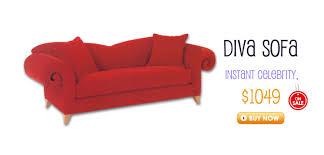 custom sofa manufacturer funkysofa com